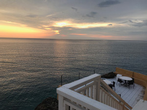 terasse-sunset